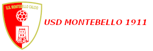USD Montebello 1911